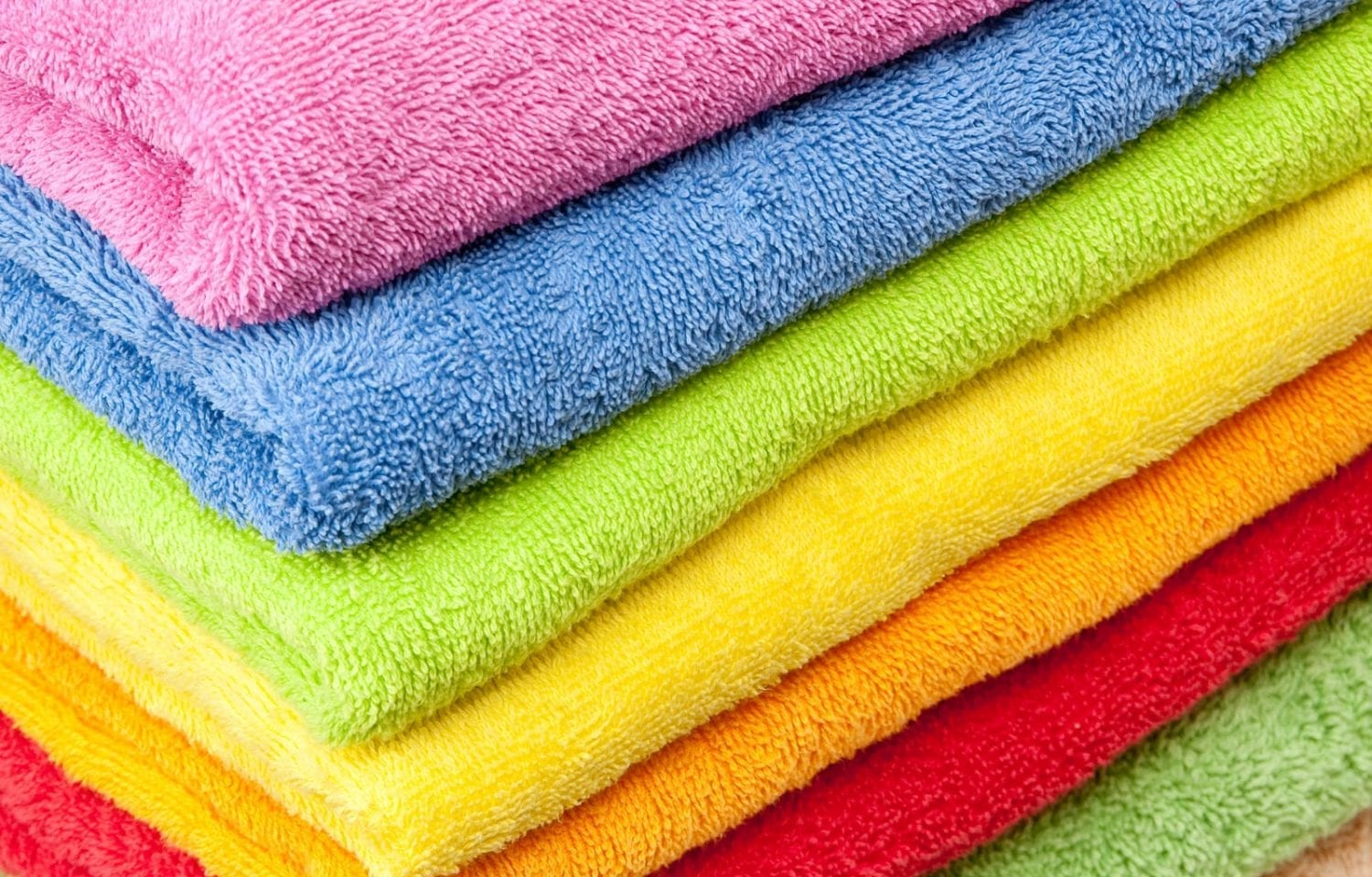 Easy, Natural DIY Laundry Detergent