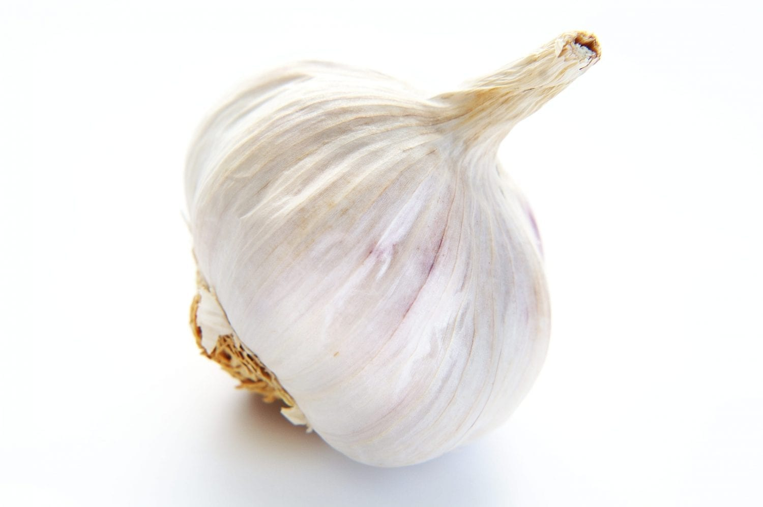 How to Use Garlic as a Natural Antibiotic, Antiseptic, Antifungal, and Antibacterial Home Remedy