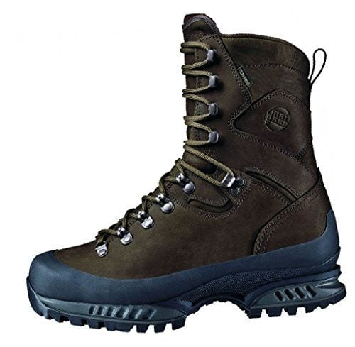 backpacking boots buying guide