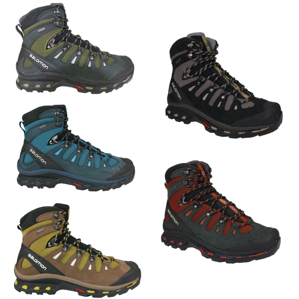 http://realselfsufficiency.com/wp-content/uploads/2017/05/salomon-quest-4d-2-gtx-alle-1024x1024.jpg