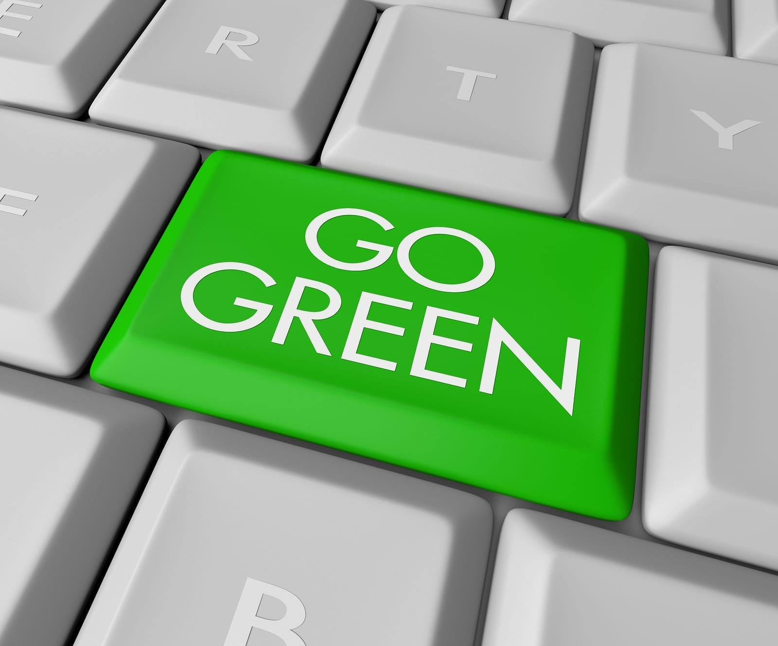 GreenGeeks Web Hosting Review — How Does This Green Web Hosting Company Stack Up Against Mainstream Rivals?