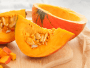101 Pumpkin Recipes