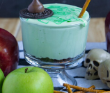 Melted Witch Dip