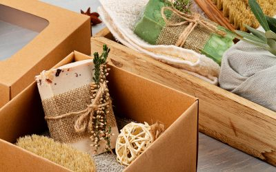25 Best Eco-friendly Subscription Boxes – Ultimate Eco-friendly Gift Guide!