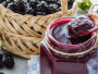 best blackberry jam recipe ever