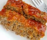Classic Gluten-Free Meatloaf Recipe