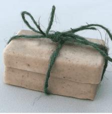 pumpkin spice melt and pour soap recipe